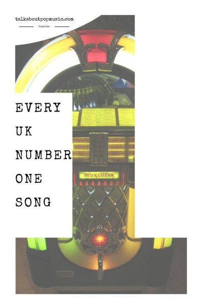 Every Number One Song