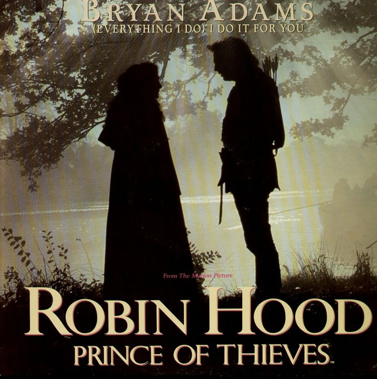 1991-everything-i-do-i-do-it-for-you-Bryan-Adams-hot-100-song-of-the-year-2015-billboard-1500