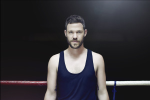 Will Young Like A River