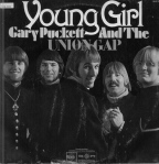 gary_puckett_and_the_union_gap-young_girl1