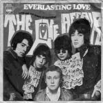 Love Affair - Everlasting love