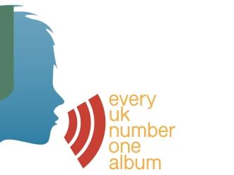 numberonealbum.001