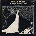 procol-harum-a-whiter-shade-of-pale-intercord