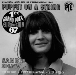 Sandie-Shaw-Puppet-On-A-Strin-567255