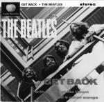 BeatlesGetBack1stDrEbbets_cov