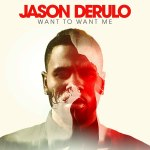 Jason-Derulo-Want-To-Want-Me-01
