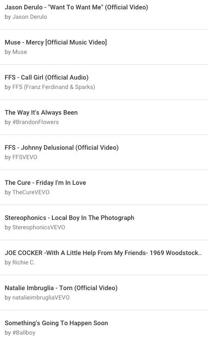 Screen Shot 2015-06-14 at 10.46.30