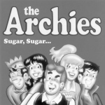 The_Archies-Sugar,_Sugar_(1999)-Frontal