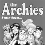 The_Archies-Sugar,_Sugar_(1999)-Frontal