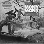 Tommy-James_Mony-LP-Web