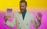 Will-Young-Love-Revolution-Video-BreatheHeavy