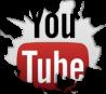 cracked-youtube-logo