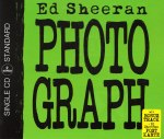 ed_sheeran-photograph_s
