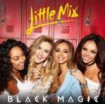 little-mix-black-magic-cover