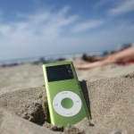 ipod_beach_by_wolfkiing-d4anwpc