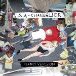SIA_CHANDELIER_SNGL_CVR_PIANO_5X5_LR