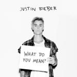 justin-bieber-what-do-you-mean-single-2015-billboard-1200x1200