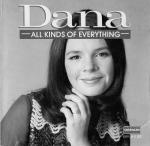 1970_music_eurovision_dana_cover