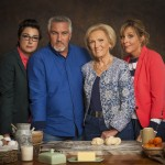 8916788-low_res-the-great-british-bake-off-e1440261390881