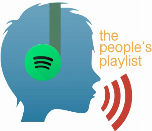 UPDATE – talkaboutpopmusic: the people's playlist