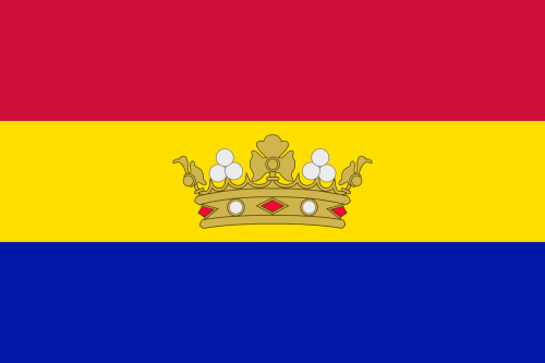 2000px-flag_of_andorra1934-svg
