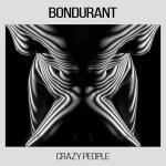bondurant-crazy-people