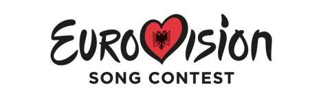 Eurovision Song Contest Countries: Albania