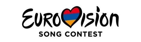 Eurovision Song Contest Countries - Armenia