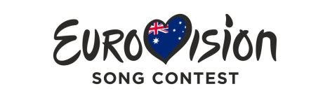 Eurovision Song Contest Countries - Australia