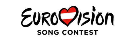 Eurovision Song Contest Countries - Austria