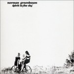 Norman_Greenbaum_Spirit_In_The_Sky_1024x1024