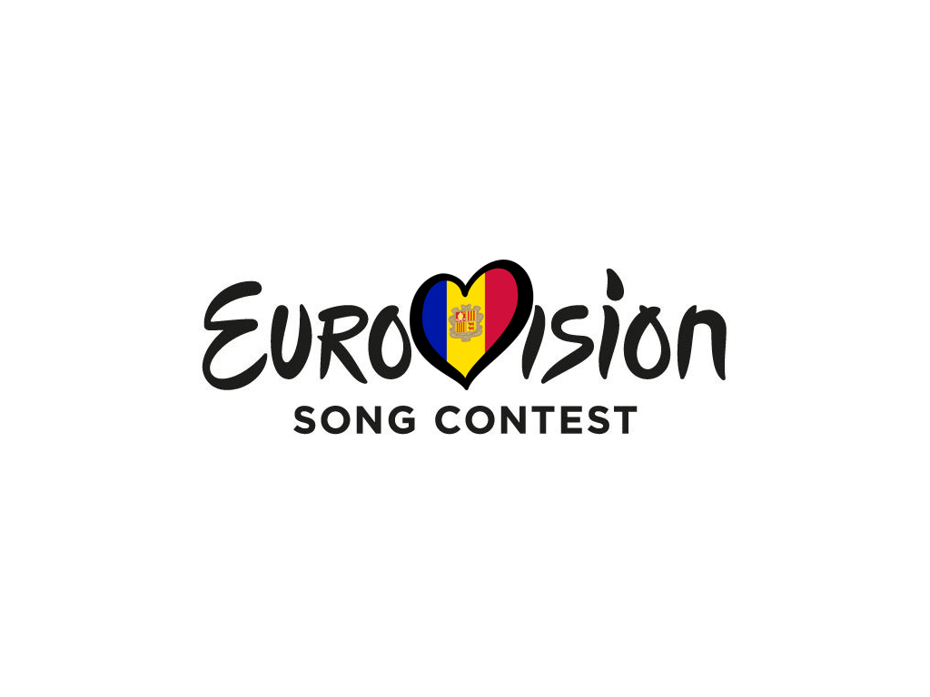 Eurovision Song Contest Countries And All Their Songs: ANDORRA