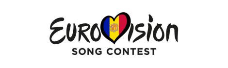 Eurovision Song Contest Countries - Andorra