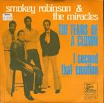 tamla-motown-smokey-robinson-the-miracles-the-tear