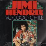 jimihendrix-voodoochile(4)