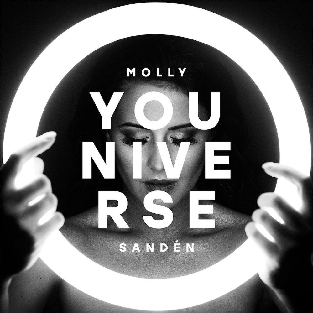 Molly-Sandén