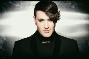 Hovi-Star-Eurovision-2016-Israel