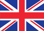 united kingdom UK