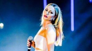 auto-einai-to-tragoudi-tis-albanias-sti-eurovision.w_hr