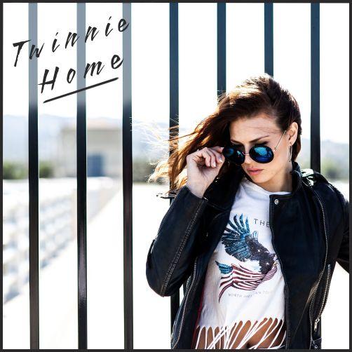 Twinnie-Home-2016