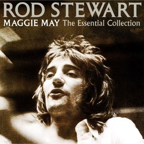 Maggie-May-The-Essential-Collection-cover