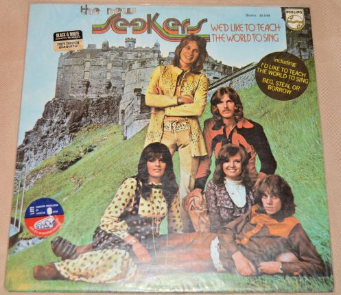new-seekers-like-teach-world-sing-vinyl-record-lp_1