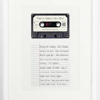 original_personalised-mix-tape-poster-with-top-10-tunes