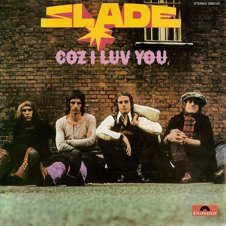 Polydorfrontlarge