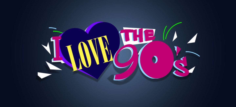 90s Playlists Spotify