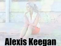 Alexis Keegan