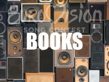 Eurovision Books