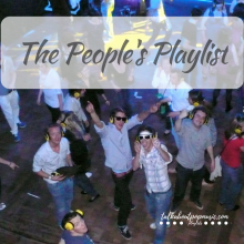The People's Playlist