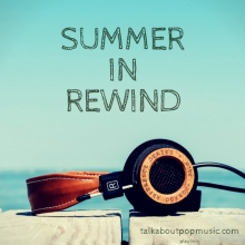 Summer In Rewind