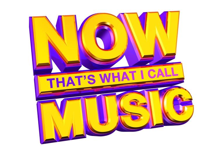 now-music-logo